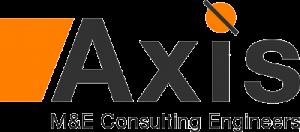 Axis_logo_RGB-black