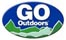 Project Files Axis Consulting Axis Consulting Client Go Outdoors Logo