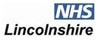 Project Files Axis Consulting Axis Consulting Client Lincolnshire NHS Logo