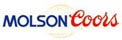 Project Files Axis Consulting Client Molson Coors Logo