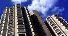 Loughborough Towers Residential