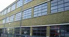 Camden Offices