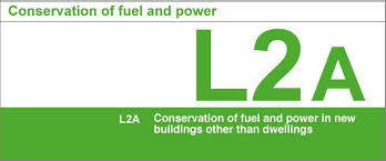 l2a fuel and power