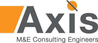 Axis Consult Mechanical and Electrical Consulting Engineers